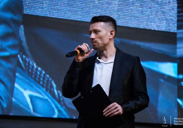Tomasz Damian