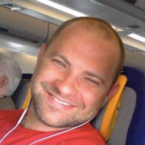 Przemysław Szczęch