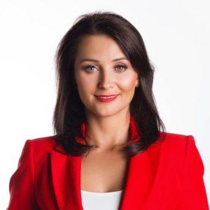 Magdalena Szewczuk