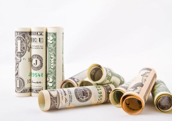 3 ways to make money