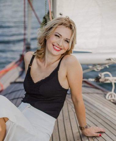 Karolina Pułjan