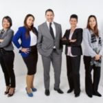 Dynamic MLM Leaders in 2019