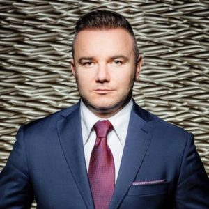 Daniel Kubach Business Angel