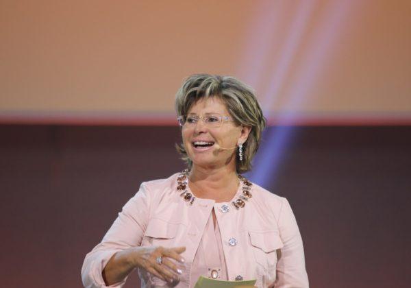 Gabi Steiner