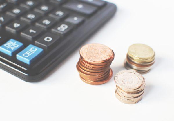 Seven toxic financial beliefs