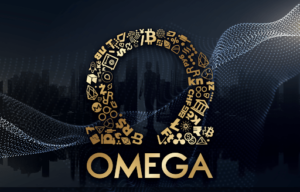 The only friend, the end. The story of Omega Project