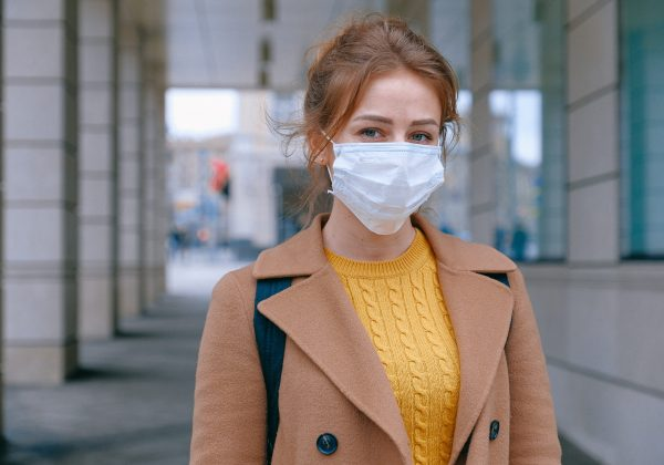 Will coronavirus cause a global recession?