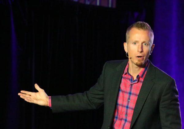 John Melton helps coachable entrepreneurs create freedom by leveraging social media using duplicatable methods