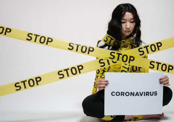 Is coronavirus impacting the MLM industry?